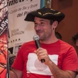 Javier Hernaiz