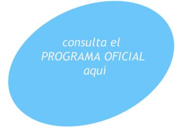 Programa oficial Skimetraje 14