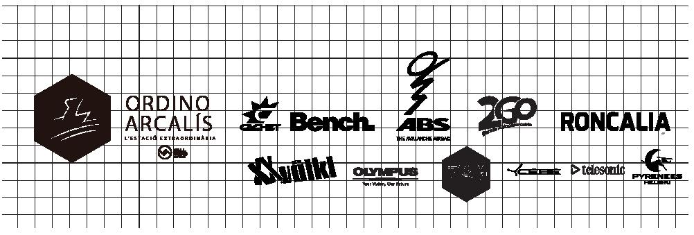 faldon logos_DEF-01-01