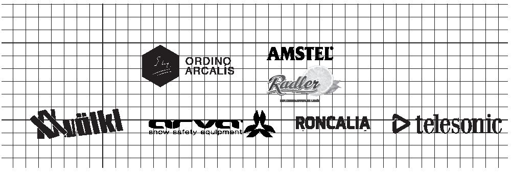 faldon logos_SK16-01-01