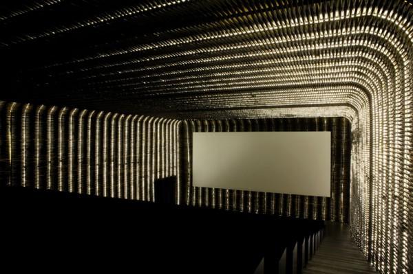 Skimetraje viajará a Madrid de manos de Fescinat