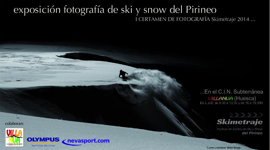 2Cartel_reducido_Expo_Skimetraje