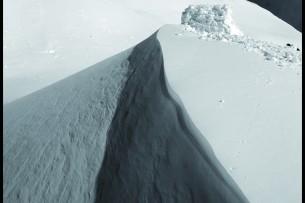 Finalizada la exposición Skimetraje en Villanúa