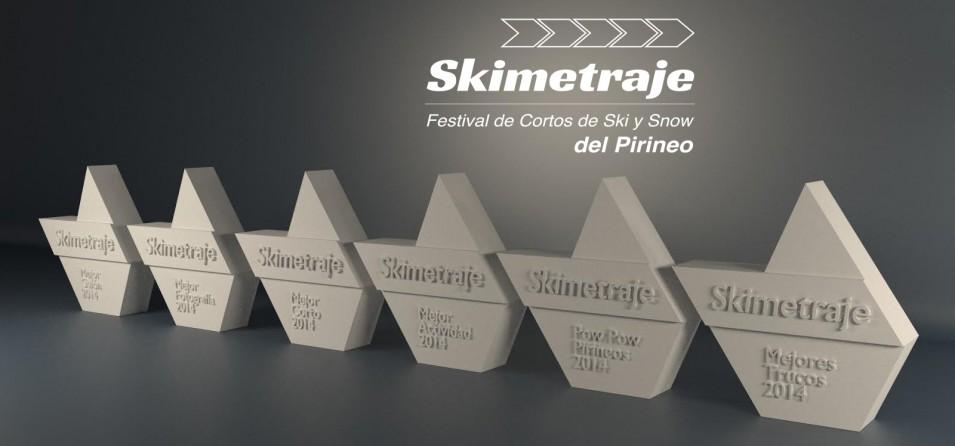 trofeos_skimetraje_web