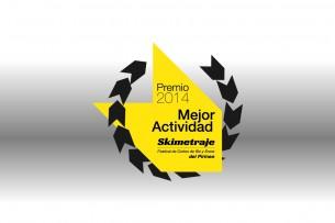 mejor_actividad_skimetraje14