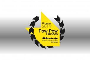 mejor_powpow_skimetraje14