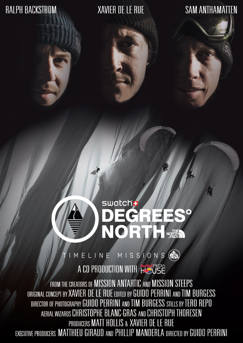 DEGREES-NORTH-POSTER-FINAL-web