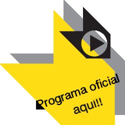 Programa oficial Sk18
