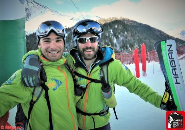 estacion-esqui-grand-tourmalet-la-mongie-19