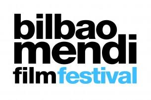 Alianza Bilbao Mendi Film Festival Aliantza