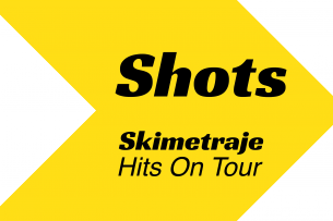 Skimetraje On Tour 2020