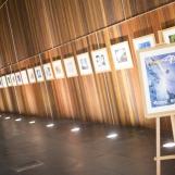 Exposición fotografía CVC Photo - Baluarte