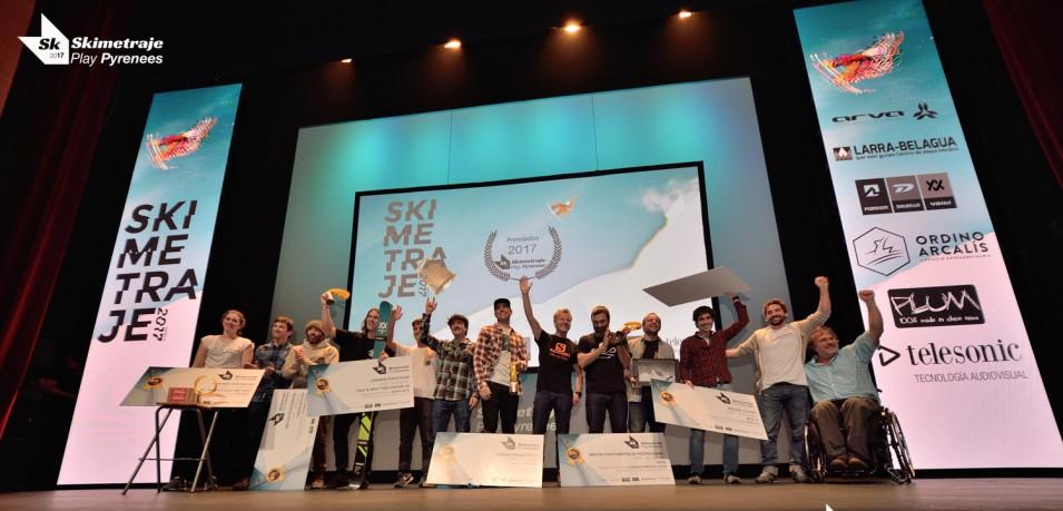 foto ganadores