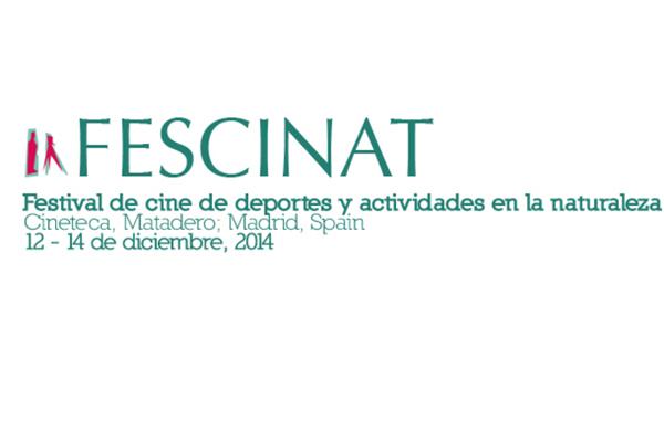 Miércoles, proyecciones FESCINAT.