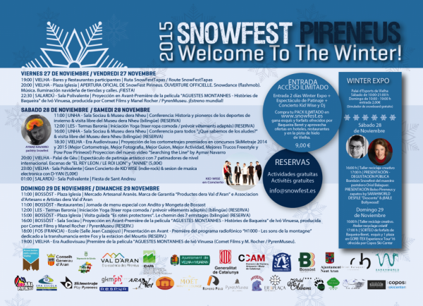 PROGRAMA-SNOWFEST-2015-1024x740