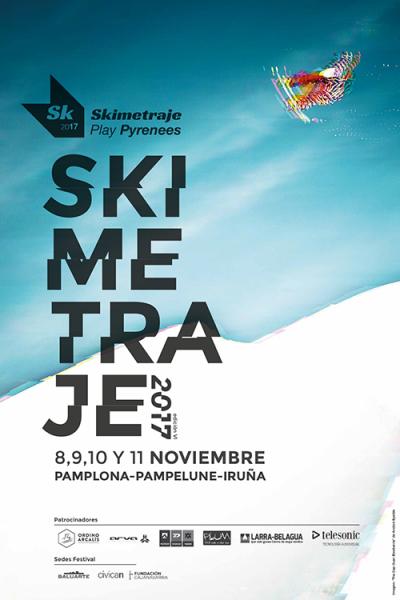 Cartel_Skimetraje17_40x60_pequeño