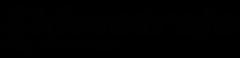 logo-skimetraje-sub